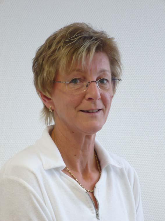 Angela Kappen